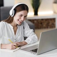 corsi di formazione in e-learning milano e provincia