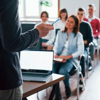 corsi di formazione in presenza milano e provincia