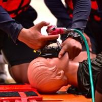 corsi primo soccorso milano e provincia