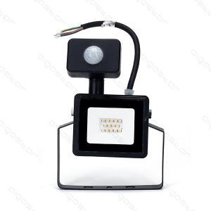 Projector Led amb Sensor