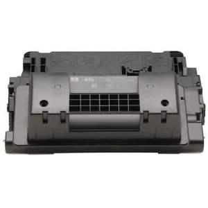 HP CC364X/CE390X Negro Cartucho de Toner Generico - Reemplaza 64X/90X