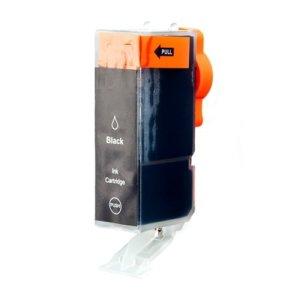 Canon PGI550XL/PGI555XXL Negro Cartucho de Tinta Generico - Reemplaza 6431B001/6496B001/8049B001