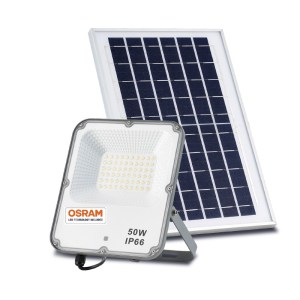 Projector Solar Xip Osram Venecia 50W