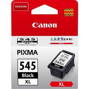Canon PG545XL Negro Cartucho de Tinta Original - 8286B001