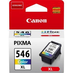 Canon CL546XL Color Cartucho de Tinta Original - 8288B001