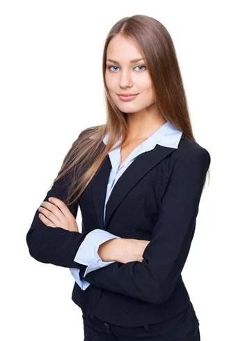 Grupseld asesores empresariales Inicio