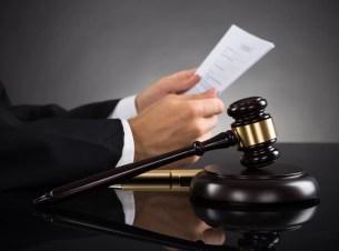 Ley 30730 transferencia de propiedades Ley 30730: Transferencias de propiedad mayores a 3 UIT obligados utilizar medios de pago.