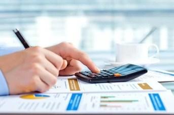Monografia de contabilidad comercial Monografia de contabilidad comercial