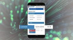 App para Mypes SUNAT Mypes podrán ver información de Sunat en nueva app