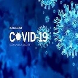 coronavirus Coronavirus 2020