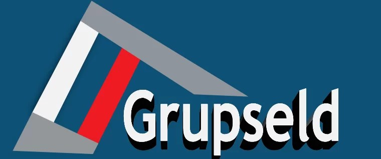 Grupseld asesores empresariales