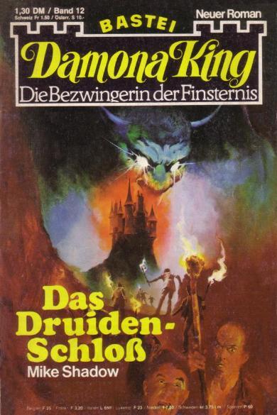 https://i1.wp.com/www.gruselromane.de/damona-king/romane/dk012.jpg