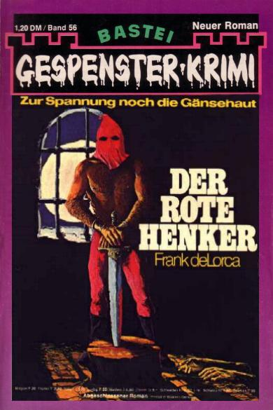 https://i1.wp.com/www.gruselromane.de/gespenster-krimi/romane/gk056.jpg