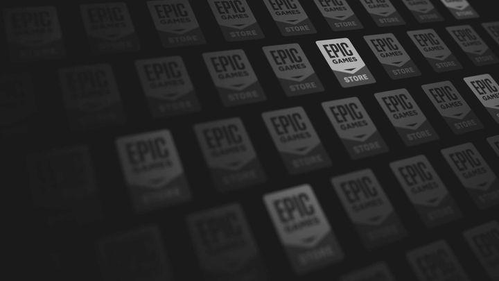 Epic Games präsentierte jedem von uns Spiele im Wert von über 2.000 PLN.  Dollar