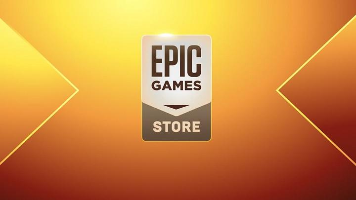 Epic Games Store stellt die ersten Erfolge vor