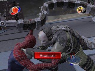 Spider man 3 320x240 jar game download