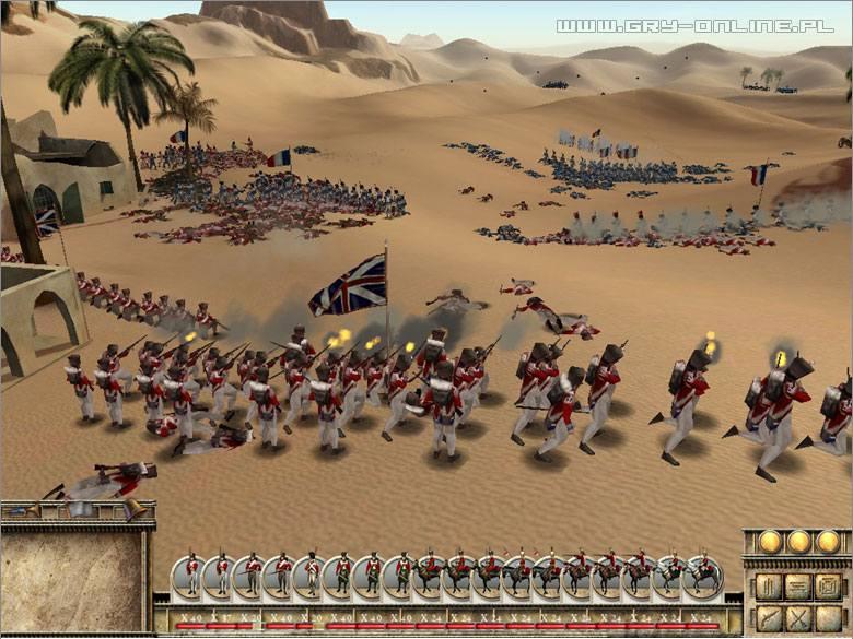 Imperial Glory Screenshots Gallery Screenshot 215