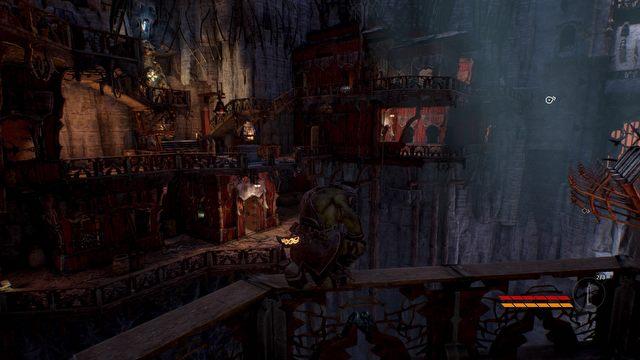 Recenzja gry Styx: Shards of Darkness – goblin niechętnie uczy się nowych sztuczek - ilustracja #1