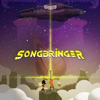 Songbringer Download