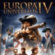 Europa Universalis IV Download