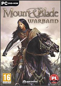 Mount & Blade: Warband Download