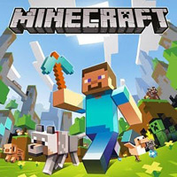 Minecraft Download