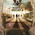 State Of Decay 2 Download PC Full Game Multi