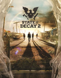 state of decay 2 full download pc