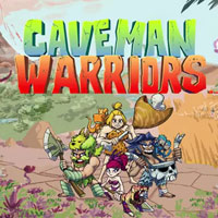 Caveman Warriors Download