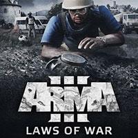 Arma III Laws of War Download