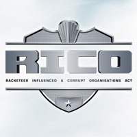 RICO Download