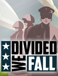 Divided We Fall Download