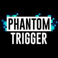 Phantom Trigger Download