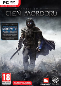 Middle-earth: Shadow of Mordor Download