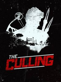 The Culling Download