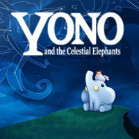 Yono and the Celestial Elephants Download
