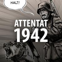 Attentat 1942 Download