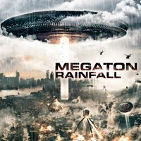 Megaton Rainfall Download