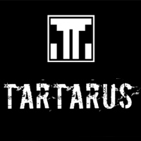 Tartarus Download