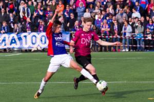 Valerenga-Arvoll-0-8-Cup-2018-13