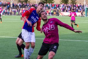 Valerenga-Arvoll-0-8-Cup-2018-14
