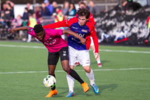 Valerenga-Arvoll-0-8-Cup-2018-17