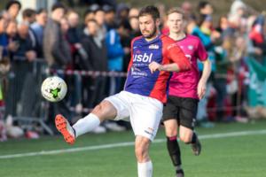 Valerenga-Arvoll-0-8-Cup-2018-28