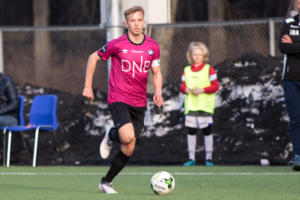 Valerenga-Arvoll-0-8-Cup-2018-32