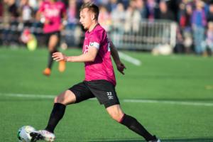 Valerenga-Arvoll-0-8-Cup-2018-46