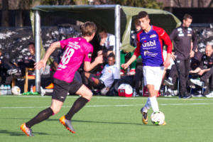 Valerenga-Arvoll-0-8-Cup-2018-7