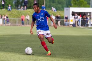 OrnHorten-Valerenga-0-1-Cup-2017-13