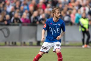 OrnHorten-Valerenga-0-1-Cup-2017-21