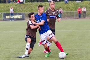 OrnHorten-Valerenga-0-1-Cup-2017-24