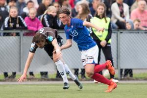 OrnHorten-Valerenga-0-1-Cup-2017-25